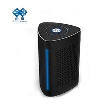 Адин 36 Вт Беспроводной Bluetooth NFC Колонки резонанс Динамик телефон открытый стерео аудио Динамик с микрофоном компьютер BT300