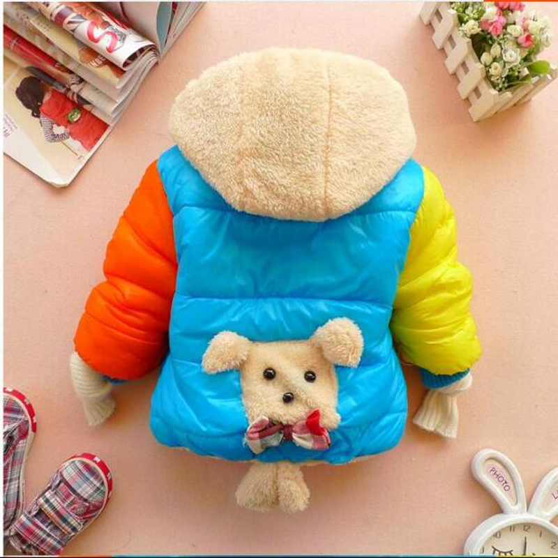 2017-Winter-Brand-Baby-BoysGirls-Clothes-Childrens-Clothing-Kids-Thick-Wadded-Jacket-Cartoon-Bear-Cotton-padded-Warm-Outwear-3