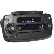 Transmitter Stick Thumb Remote Control Transmitter Guard Rocker Protector for DJI MAVIC PRO/ DJI Spark F19784/85