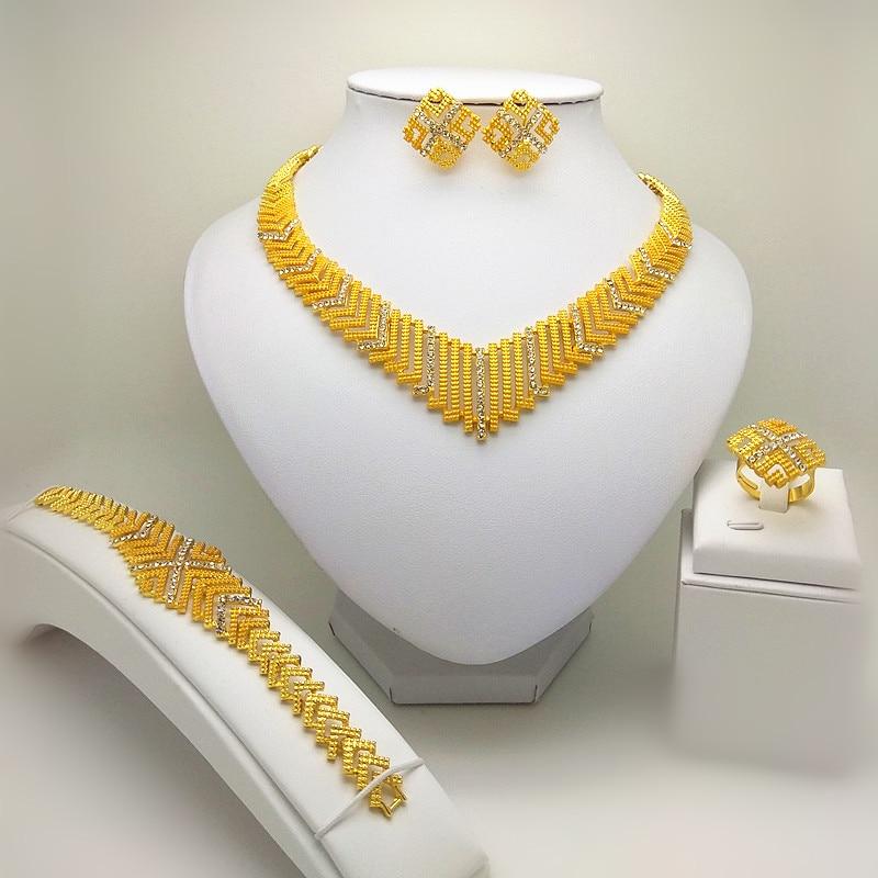 Kingdom Ma Dubai Bridal Big...