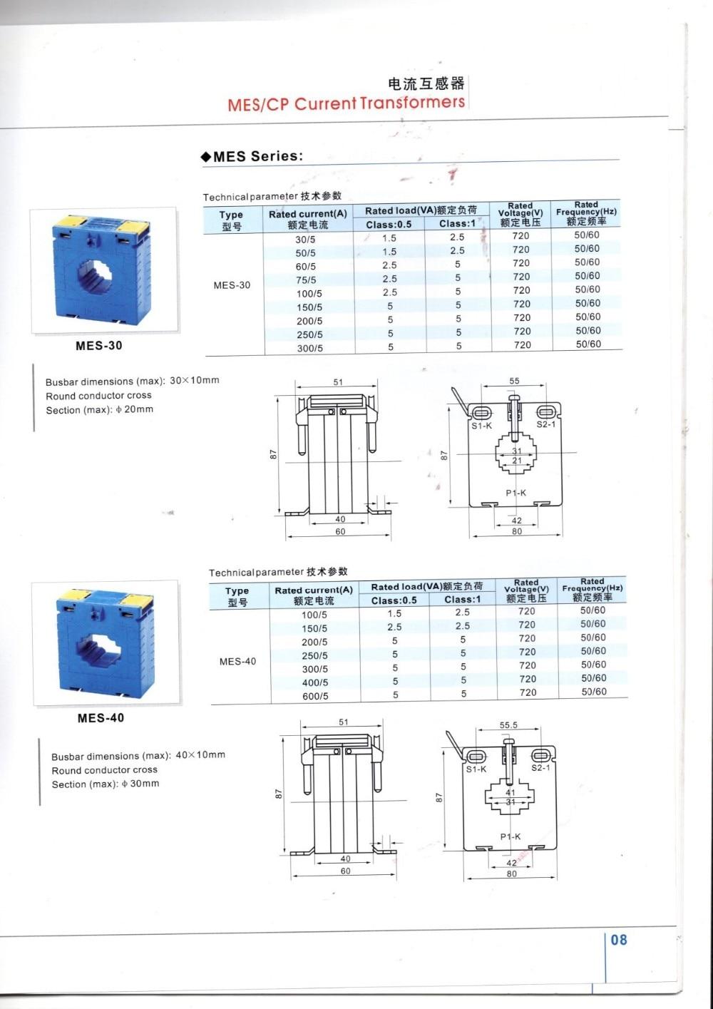 medium resolution of img413 img414 img415 img416 img417 img418