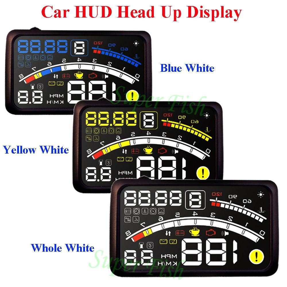 Head-up-display-ASH-4E-9