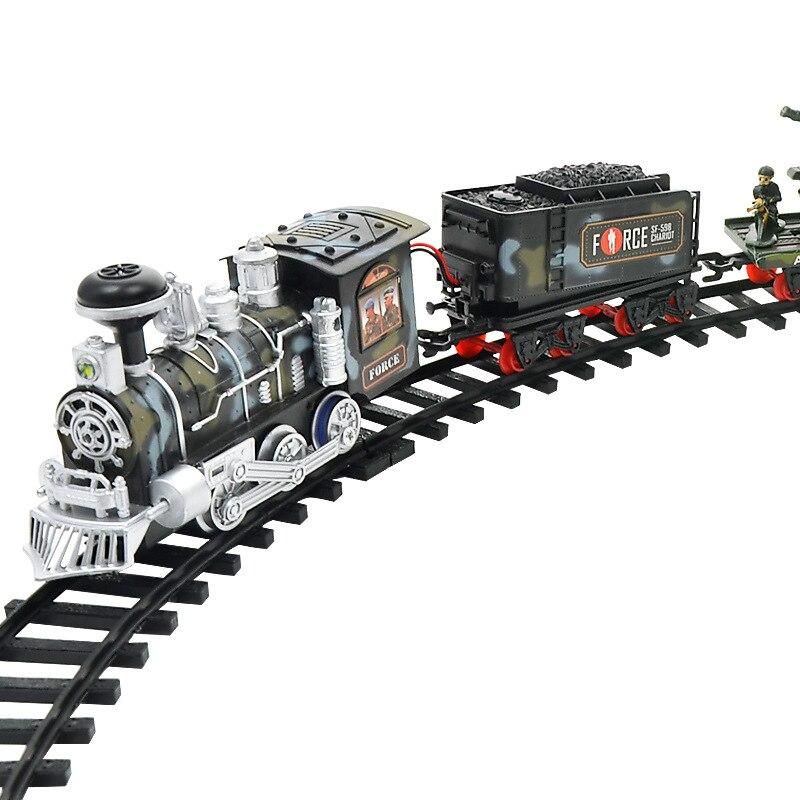 New-Remote-Controlled-Train-Electric-Rc-Train-Sets-Remote-Toys-For-Children-Railroad-Tracks-Rc-Model-Train-Remote-Control-2