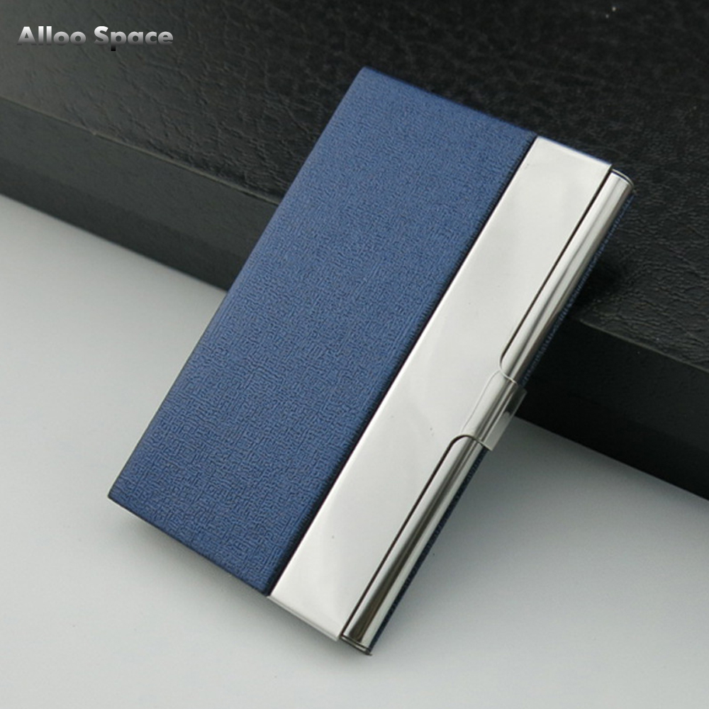 Fancy Business Card Holder Pocket Composition Business Card Ideas