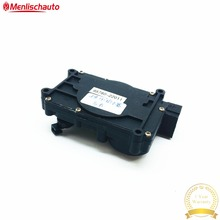 High quality Door Lock Actuator for Korean Car ACCENT 95-99 Rear Right Passenger Side OEM 95780-22011