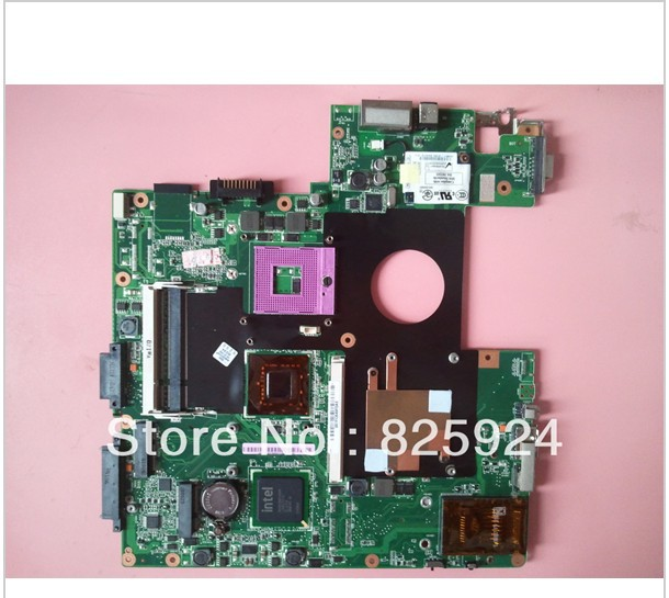 M50SA motherboard 10% off Sales promotion M50SA FULL TESTED, ASU