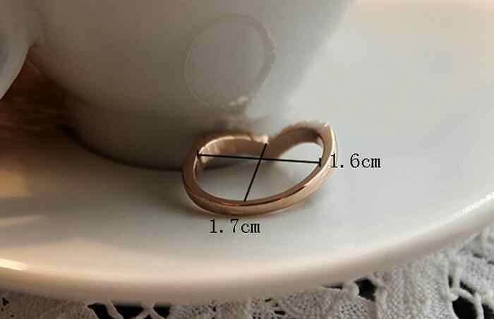 ขายร้อนเคลือบหัตถกรรมตกแต่งโบราณเรขาคณิตแหวนสำหรับสตรีและผู้ชายเครื่องประดับ