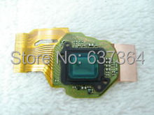 Digital Camera Repair Replacement Parts WX7 DSC-WX7 CCD image sensor for Sony