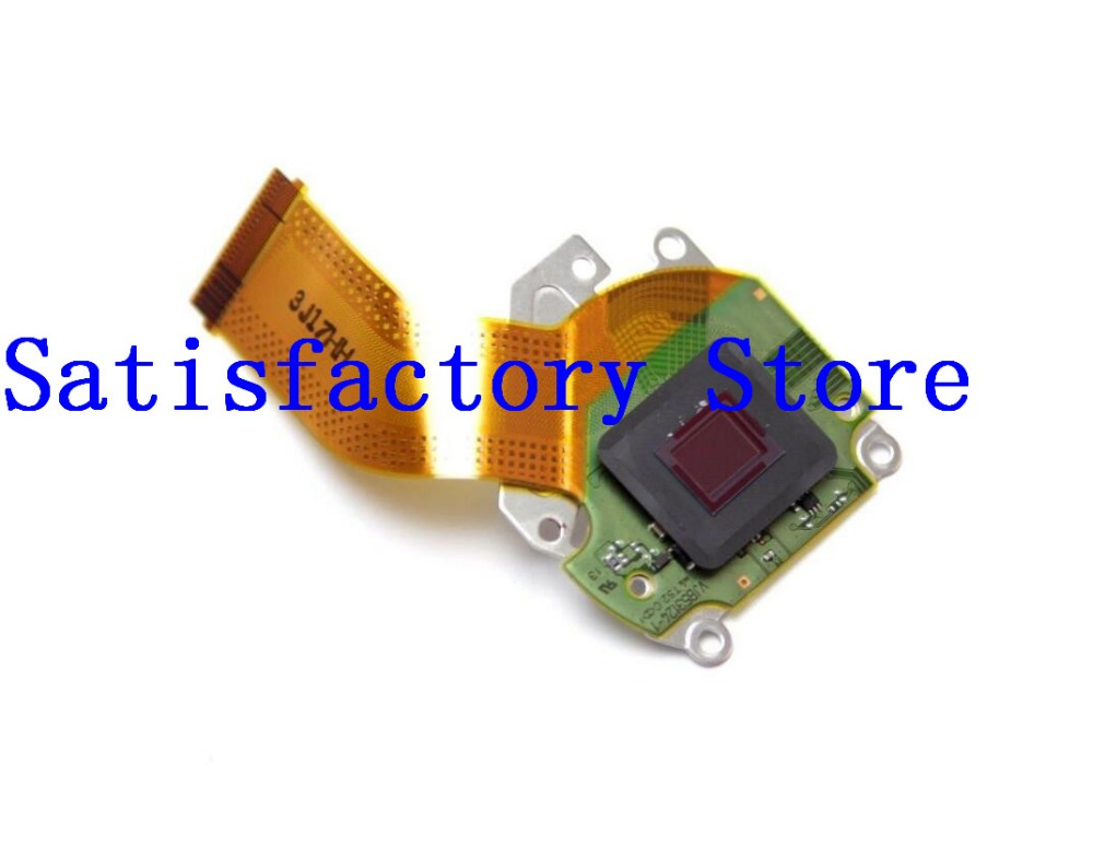 95%New For Panasonic FOR Lumix DMC-FZ200 FZ200 Lens CCD Image Sensor Board With Flex Repair Part95%New For Panasonic FOR Lumix DMC-FZ200 FZ200 Lens CCD Image Sensor Board With Flex Repair Part