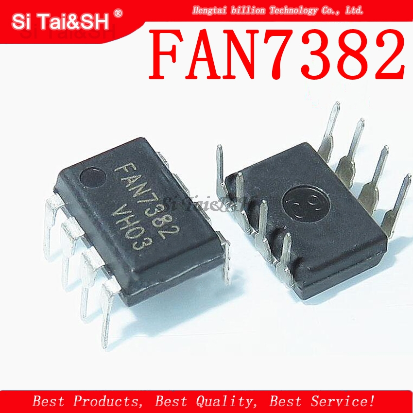 Fixed Inductors Pwr Choke Inductor 0.82uH 20/% 5.4A 50 pieces