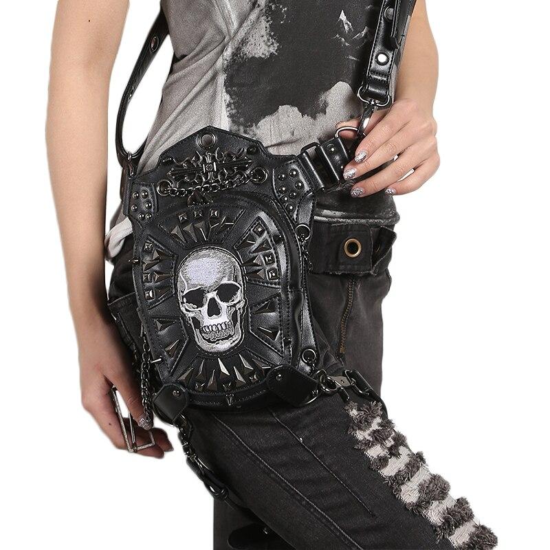 bolsa carteira bolsa mini cintura Alça : 150cm