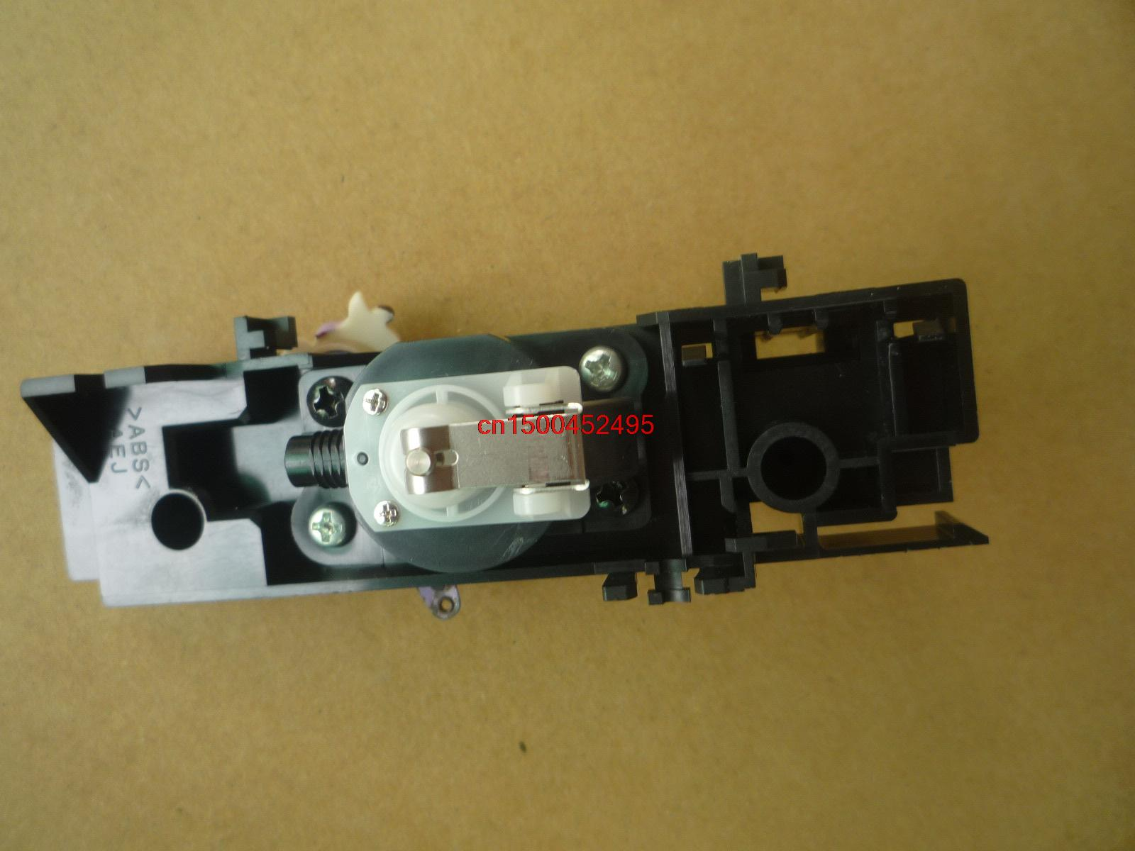 New and origina for EPSON PRO-4450 4800 4880C PX6250 6550 4880 FRAME ASSY.,NEEDLE,CA00,ESL ASP