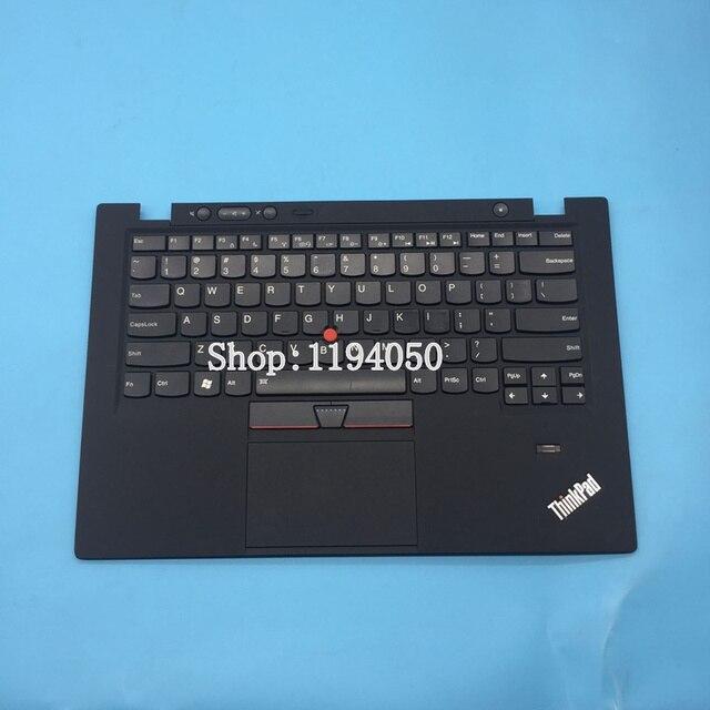 ASUS N76VZ Qualcomm Atheros Bluetooth Windows 8 X64