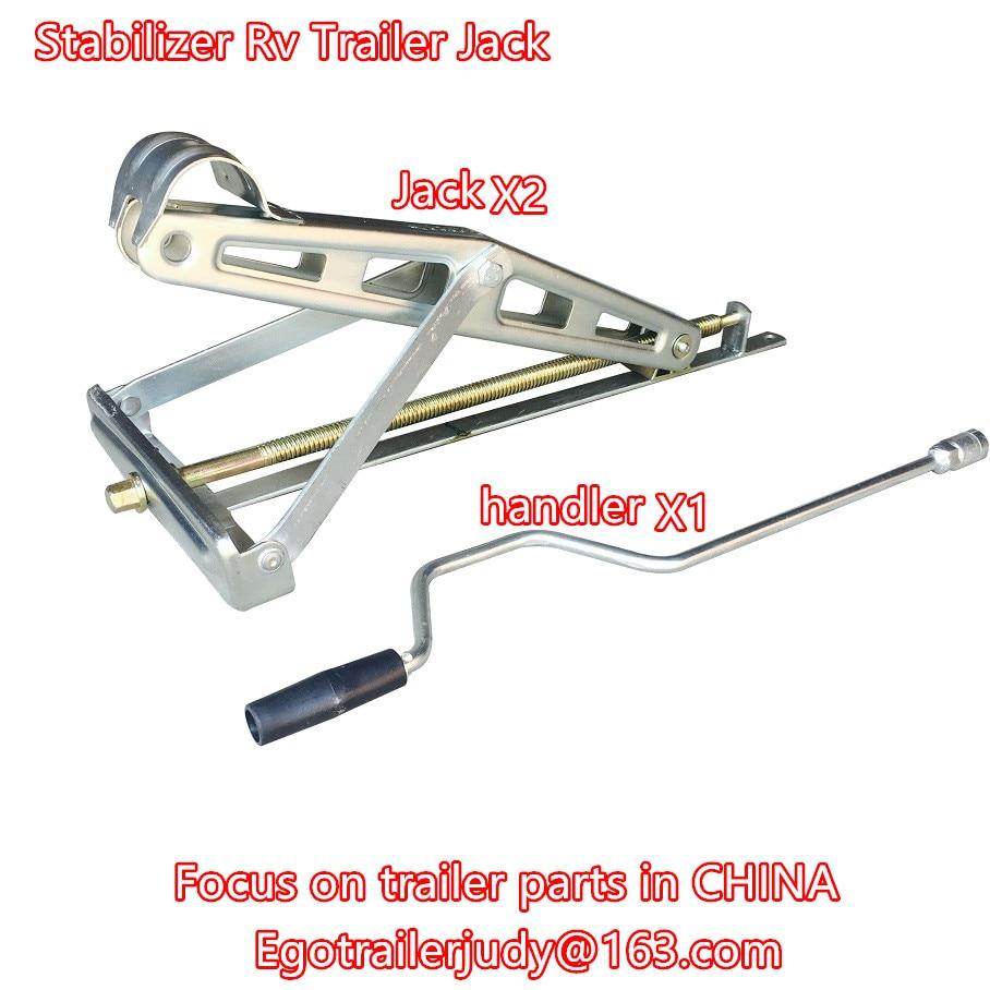 1pcs 6mmX22mm Left Handed 2 Spiral Flute Bits Down Cut Carbide Endmill