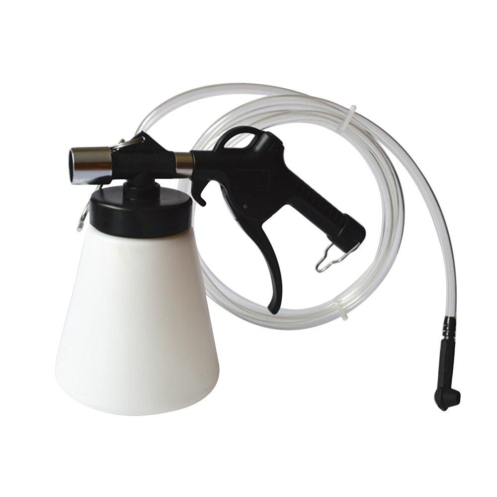 Автомобильный пневматический тормозной жидкости Bleeder тормоз кровотечение масло изменение инструмента для автомобилей Грузовики Motorcyles тор
