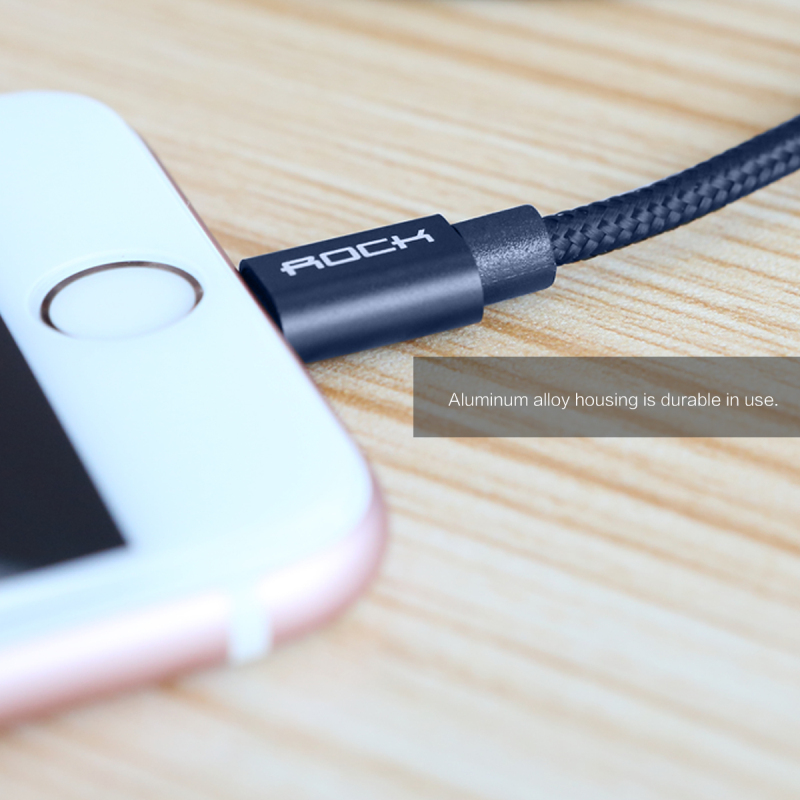 iphone cable (5)