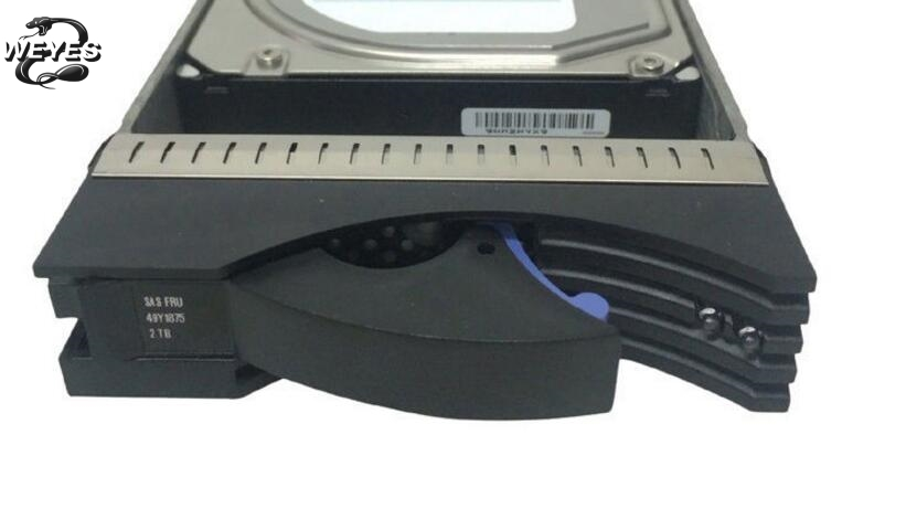 46M2978 43X0817 300GB 15K SAS 3.5 Server Hard Disk one year warranty 146gb sas hdd for hp server hard disk 504062 b21 504334 001