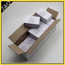 Compatible Evolis R3011 YMCKO color Ribbon use for Pebble3 Dualys 3 Securion id card printers 200
