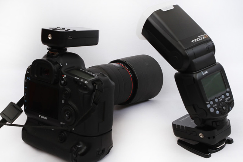 YN622C kit (17)