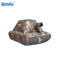 Free SHIPPING hot inflatables paintball tank bunker obstacles/inflatable paintball arenat, inflatable paintball arena for events