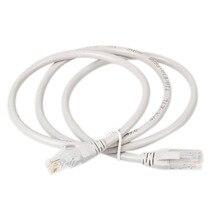 Сетевой кабель Ethernet патч-корд для компьютерный маршрутизатор ноутбука