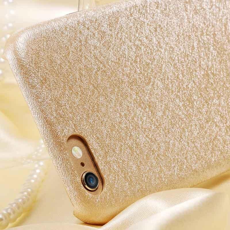 iphone 6 s случае купить в Китае