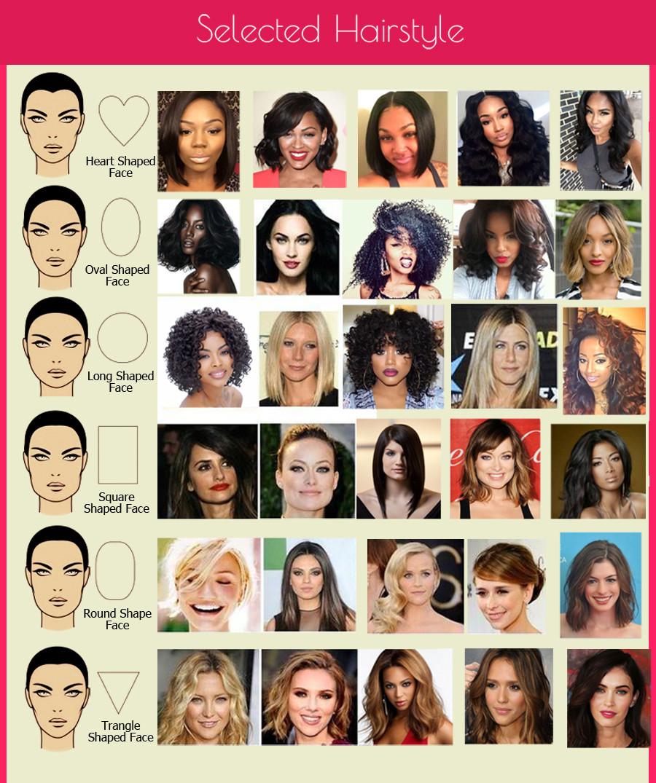 human ahir wigs (11)