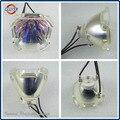Замена голой лампы POA-LMP128 для SANYO PLC XF1000/PLC XF71/PLC XF700C/PLC XF710C