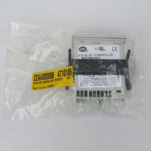 New and original sensor controller MCH2001031