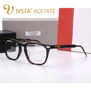 a0a11594d3a8e3 top 10 largest glasses protection lenses grade list