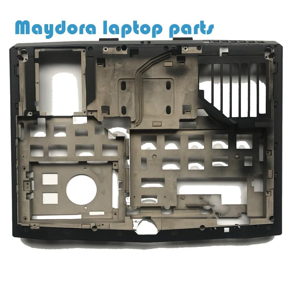 Brand new original laptop parts for DELL ALIENWARE M14X R2