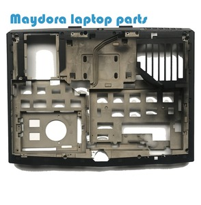 Cheap Brand New Original Laptop Parts For DELL ALIENWARE M14X R2 Bottom Base  GX62J  0GX62J — cnryteauy