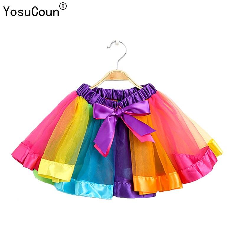 Girls Tutu Skirts For Baby Girl Skirt Tutu Colorful Kids Tutu Girl Tulle  Child Skirts Short. US  5.00. (3). Girls Evening Dress Princess Dresses ... 87f55e5722c9
