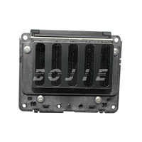 S30680 DX6 printhead for e pson 7700 9700 9890