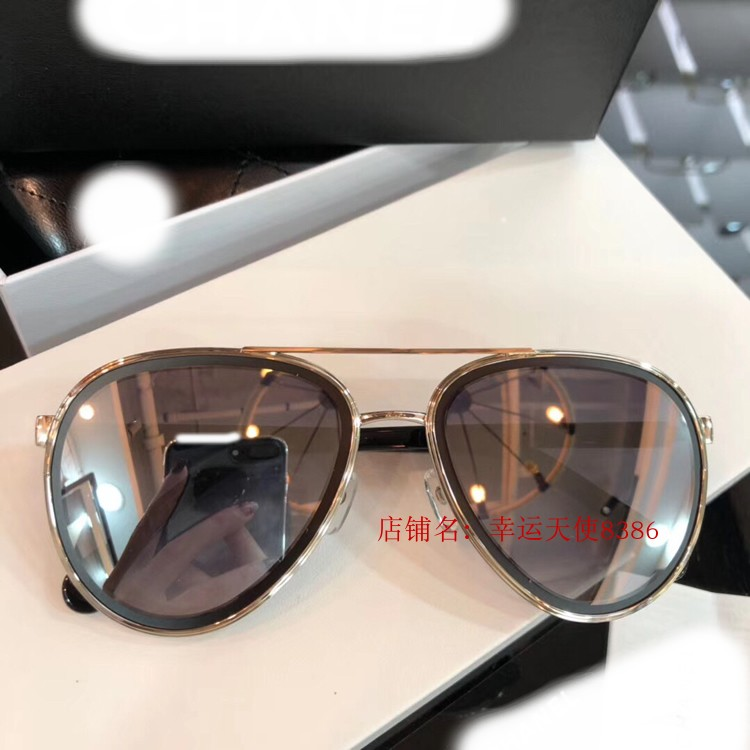 Sonnenbrille 6 3 Für Marke Y04232 2 Gläser 4 Runway 1 2019 5 Carter Frauen Designer Luxus E4Z7gZwqxp
