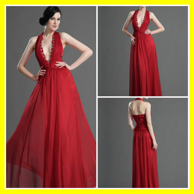 Xscape Evening Dresses Teenage Long Formal Prom A Line Floor Length ...