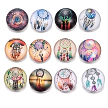 12pcs/lot Mixed Colors Flapping Monternet portal 18mm snap button Jewelry Faceted Snap Fit snap Bracelet Button Jewelry KZ0252