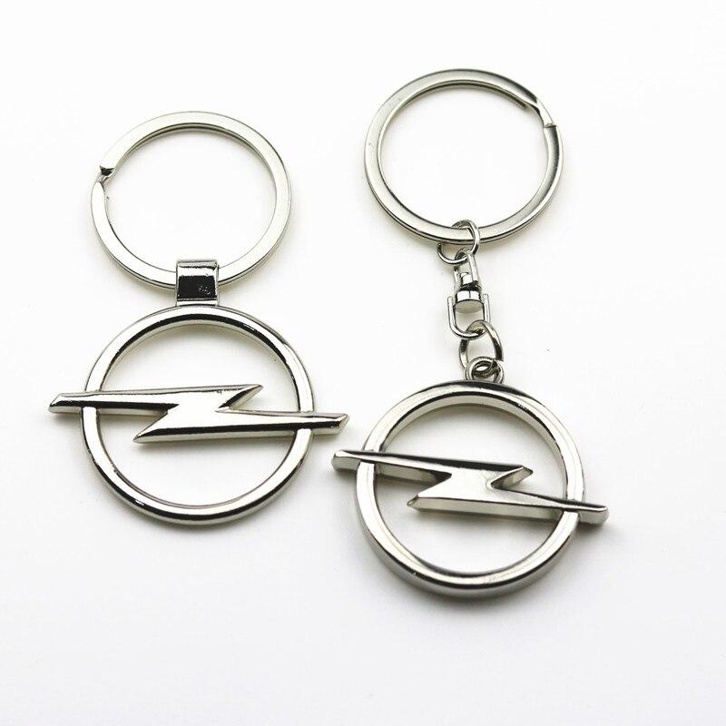CAR STYLING car key rings CASE For Opel Astra H G Corsa Insignia Astra Antara Meriva Zafira Interior Accessories Car Styling cid opel astra h