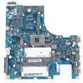 PAILIANG carte mère d'ordinateur portable pour Lenovo G50-45 carte mère PC AMD EM6010 MB ACLU5 ACLU6 NM-A281 15 pouces full tesed DDR3
