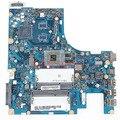 Pailiang ноутбук материнская плата для Lenovo G50-45 PC материнская плата AMD EM6010 MB ACLU5 ACLU6 <font><b>NM</b></font>-A281 15 дюймов полный tesed DDR3