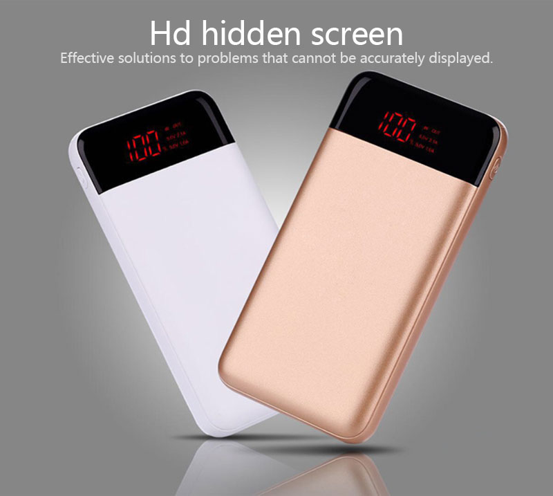 30000mah-Power-Bank-External-Battery-PoverBank-2-USB-LED-Powerbank-Portable-Mobile-phone-Charger-for-Xiaomi (1)