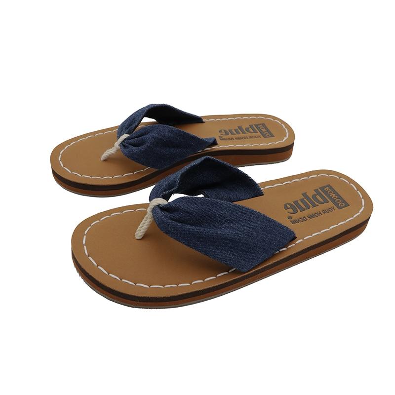 Popular Denim Flip Flops Buy Cheap Denim Flip Flops Lots