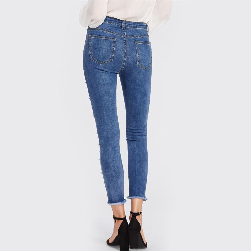 pants170907453(3)