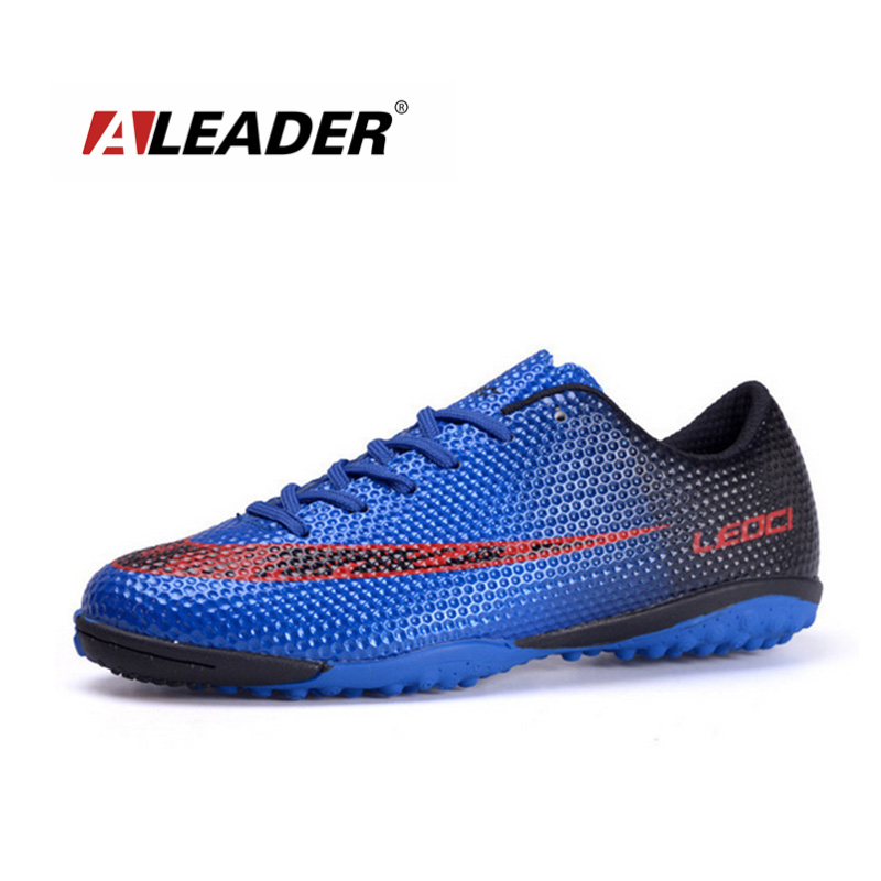 Buy Old Indoor Soccer Shoes