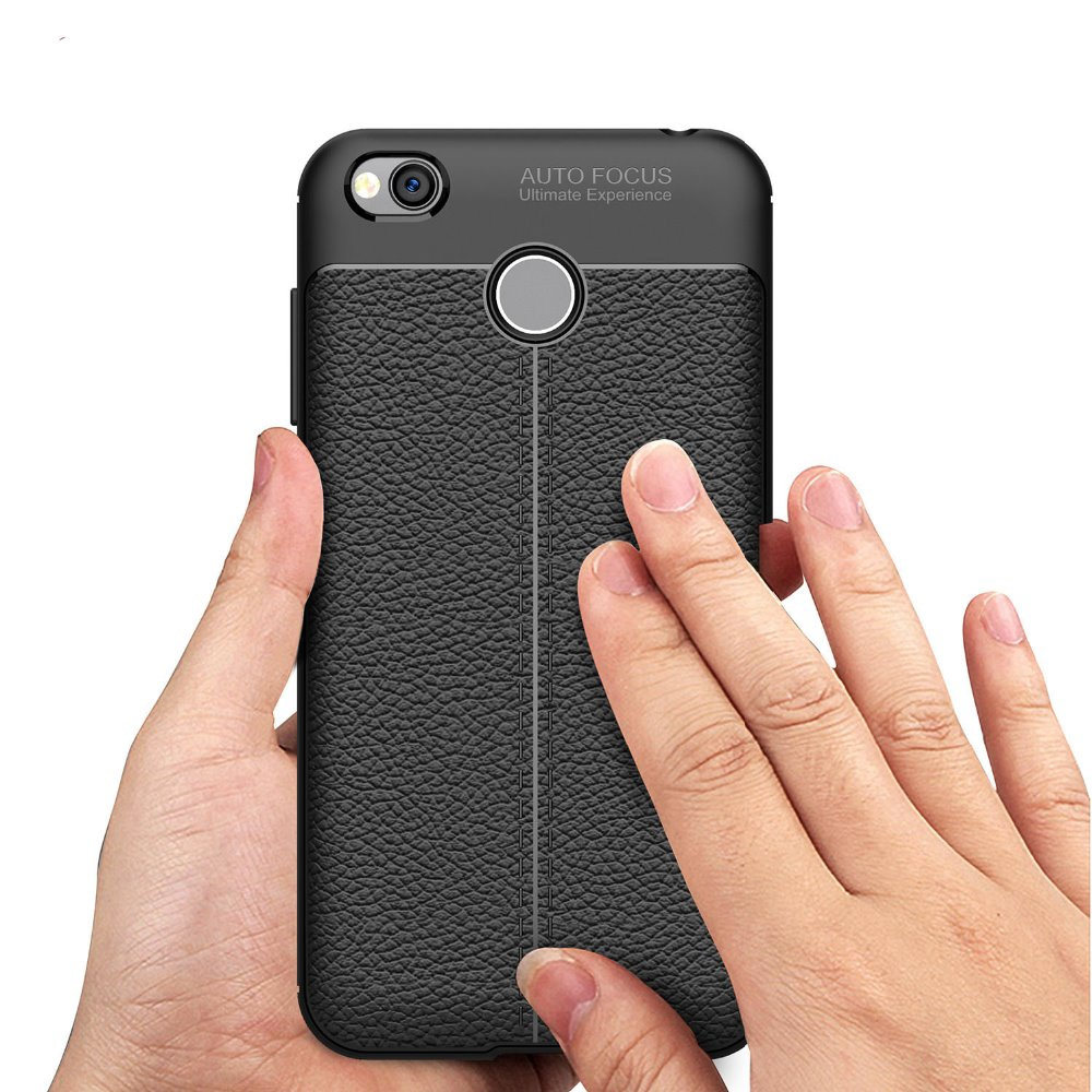 For-xiaomi-max2-mix2-5X-case-Fashion-Lychee-Skin-Pattern-Soft-Silicone-Back-Case-For-Xiaomi(4)