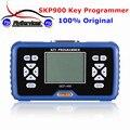Latest Version 4.5 SuperOBD SKP-900 Key Programmer Super OBD V4.5 SKP900 Auto Key Programmer SKP 900 Support Multi-brand Cars