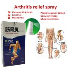 Pain Relief Orthopedic Spray, Arthritis Relief Spray, Nature Herbs To Treat Rheumatoid Arthritis, Joint Pain Spray
