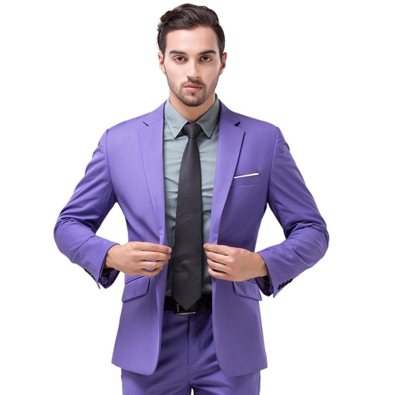 Lujo Vestir Para El Matrimonio Para Los Hombres Fotos - Ideas para ...