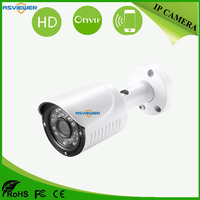 ONVIF2.4 OV9712 CMOS 720 IP Camera 1MP 1280*720 Network CCTV Security Dome Camera Support Phone Android IOS P2P View AS IP8304E
