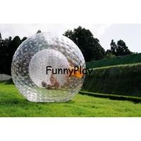 snow zorb ball,zorbs BODY ZORBING HIRE UK,aqua zorbing balls in sports and entertainment,grass roller balls